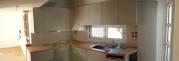 Κουζίνα βακελίτη