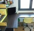 Παιδικό δωμάτιο  βέγγε -πορτοκαλί