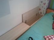 Παιδικό δωμάτιο  μπέζ