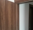 Πόρτες εσωτερικές   laminate