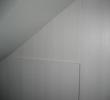 Ντουλάπα κάτω από σκάλα